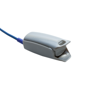 Sensor de Oximetria para Philips