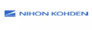 Nihon Kohden