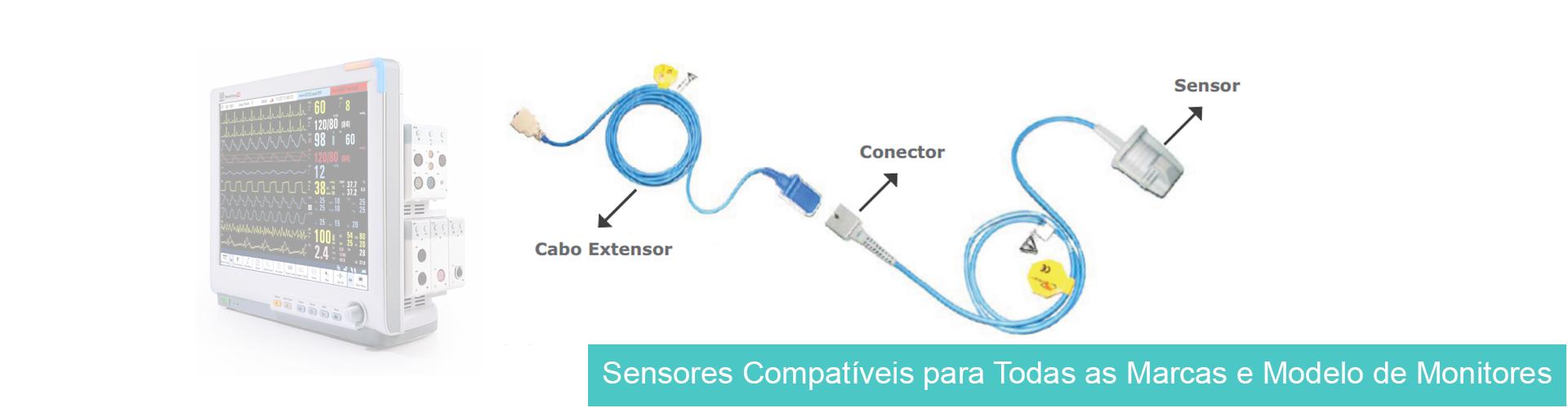Slider-sensores v