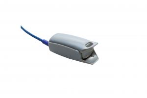 Sensor de dedo monitor GE