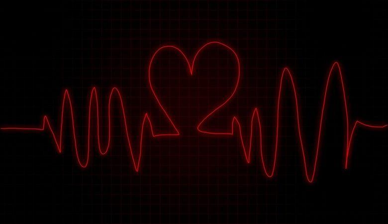 Eletrocardiógrafo – O que é, e como usar