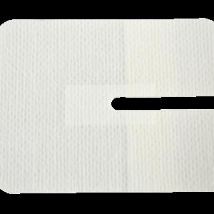 Pharmapore-iv