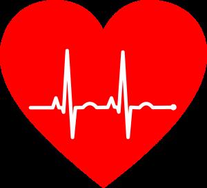 pressao-arterial