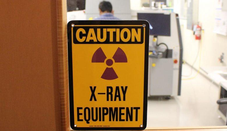 Radiografia Digital, o seu Funcionamento e vantagens!