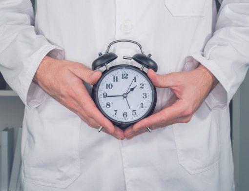 Saiba como utilizar a gestão de tempo para otimizar processos