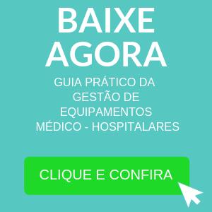 Gui prático da gestão de equipamentos hospitalares