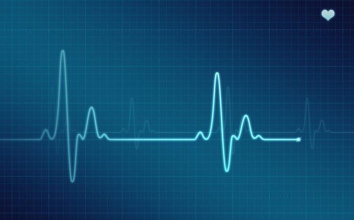 Como escolher um eletrocardiograma Descubra aqui!