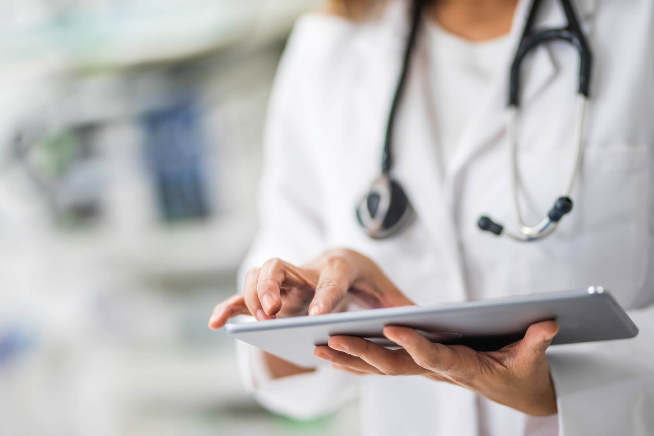 Saúde 4.0 entenda o que muda na forma de atendimento ao paciente