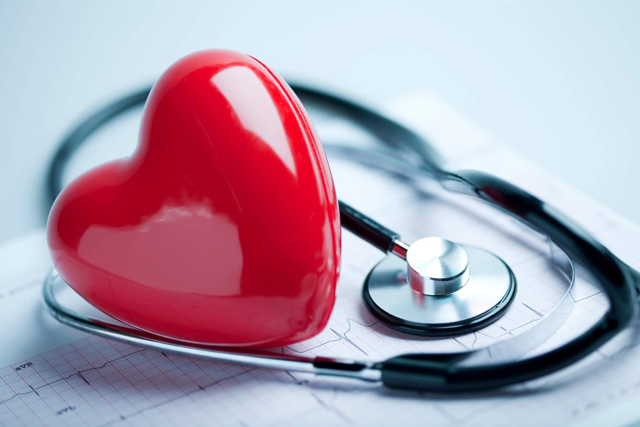 Veja como os profissionais da área podem trabalhar o Dia Mundial da Saúde