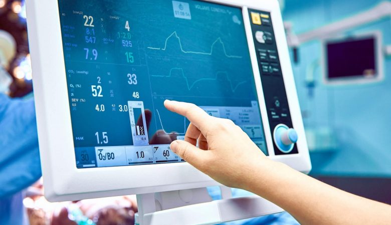 Suporte técnico de produtos hospitalares como funciona e quais os benefícios