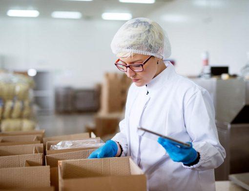 4 dicas para escolher fornecedores de produtos médicos hospitalares