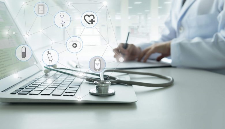 Como uma boa gestão de dados e informações pode ajudar sua clínica