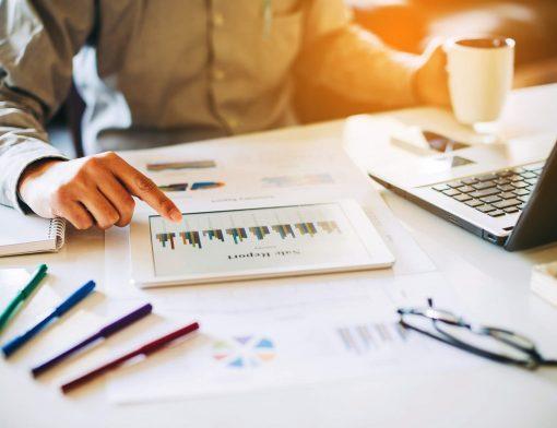 3 boas práticas para otimizar a gestão de compras da sua empresa