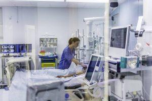 Saiba quais são os equipamentos de UTI essenciais para seu hospital
