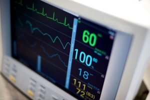 Veja 5 cuidados que você precisa ter com equipamentos hospitalares