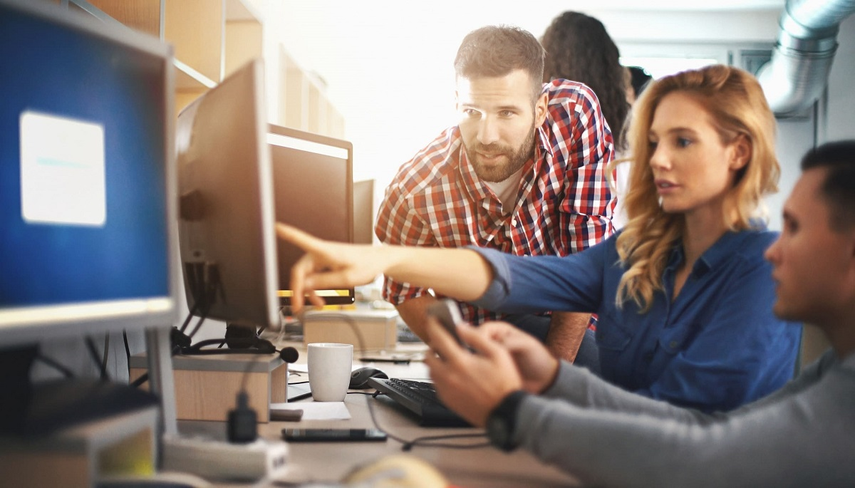 Como fazer a otimização de processos para reduzir custos