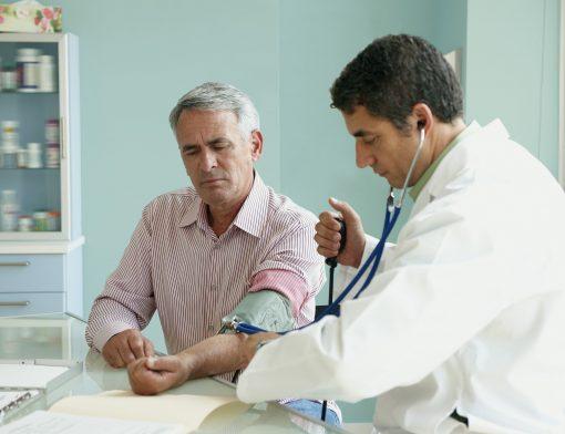 Pressão arterial invasiva e não invasiva veja as diferenças!!