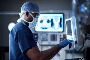 Cuidados ao escolher o equipamento da sua clínica veja 5 dicas