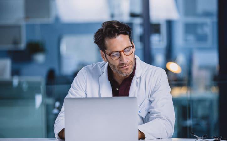 4 dicas para fazer um bom gerenciamento de custos da sua clínica médica!