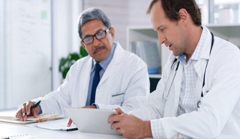 Como fazer uma gestão de clínica médica eficiente Confira agora mesmo