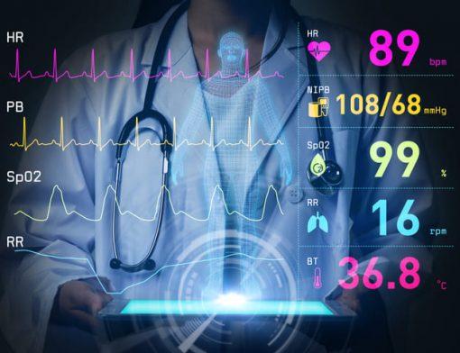 IoT na saúde confira como a Internet das Coisas transforma a medicina