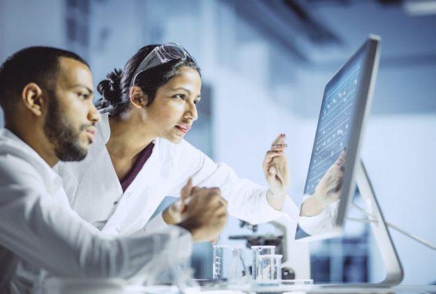 Engenharia clínica entenda a importância para a segurança de equipamentos