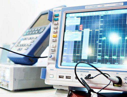 Aparelho médico barato entenda por que não é uma economia