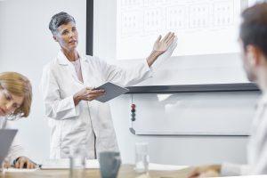 4 dicas para diminuir a glosa hospitalar