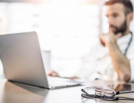 4 melhores ações de marketing médico para adotar na clínica