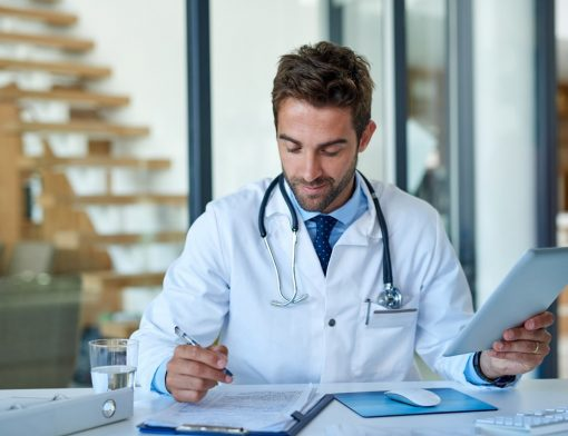 103. CNES médico entenda o que é e quais os objetivos