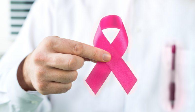 Confira 6 ideias para conscientizar pacientes sobre o Outubro Rosa