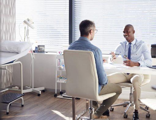 Confira as principais dicas para melhorar a experiência do paciente