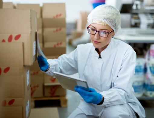 O que você deve saber ao comprar artigos médicos hospitalares