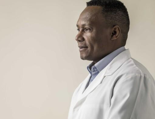Ética médica 3 pontos que você precisa parar para refletir