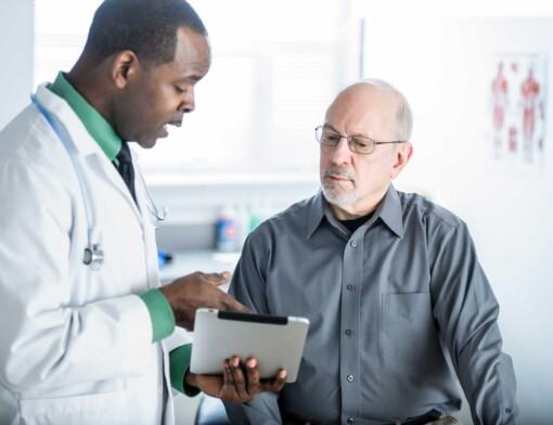 Programa Nacional de Segurança do Paciente o que você precisa saber sobre o assunto