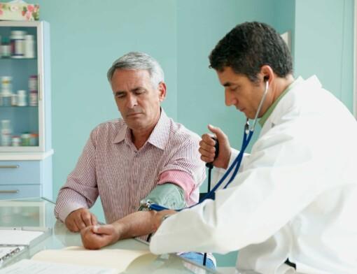Acessórios para pressão invasiva e não invasiva